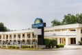 Days Inn by Wyndham Little River Hotel